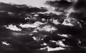 black and white storm wallpaper. Unique Black Free Sky Background Of Swirling Storm Clouds In Black And White Intended Black And White Storm Wallpaper F
