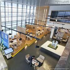 award winning office design. Award Winning Office Design Symbol Sales Simple Ideas Offices I