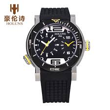 popular sapphire crystal watch face buy cheap sapphire crystal sapphire crystal watch face