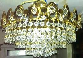 plastic chandeliers whole medium size of plastic chandelier crystals for chandeliers replacement parts cleaning crystal archived