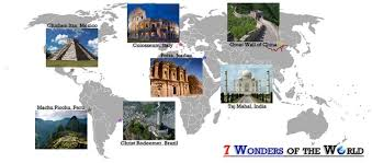 essay on seven wonders of the world essay on seven wonder of the world pacans