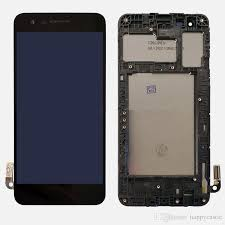 Call Metro Pcs Customer Service 2019 Full Assembly Lcd Display Touch Screen Digitizer Replacement