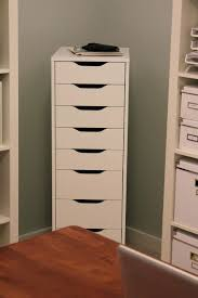 ikea office storage boxes. Outstanding Trendy Office Furniture Drawers Decor Cool Interior Simple Storage Boxes Ikea