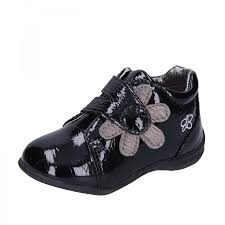 shoes girl lulu sneakers black patent leather ah273 sneakers girls shoes kids zooode com