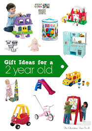 birthday presents for 2 year olds gift ideas two years old the educators spin best gifts and toys