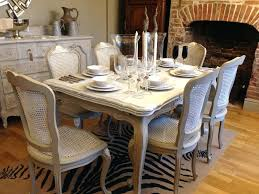 dining room table chairs french extending dining table stunning dining room tables and extendable glass dining