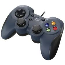 Стоит ли покупать Геймпад <b>Logitech G</b> Gamepad F310? Отзывы ...