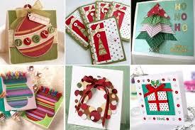 <b>Новогодние поделки из картона</b> и цветной бумаги: идеи ...