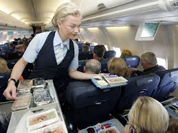 flight attendant reveals the unexpected reasons why your plane can flight attendant reveals the unexpected reasons why your plane can be delayed the independent