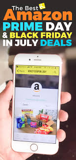everything you need to know about amazon prime day 038 black friday in
