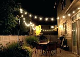 outdoor patio lighting strings hanging outdoor string lights hanging lights outdoor string innovative patio lights string ideas outdoor string lights patio