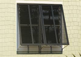 window shutters exterior. Exellent Shutters Bahama Window Shutters With Shutters Exterior R