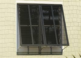 exterior window shutters. Unique Exterior Bahama Window Shutters And Exterior Shutters N