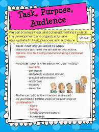 more writing lessons for narrative writing rockin resources more writing lessons for narrative writing