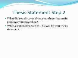 sample essay a thesis statement richard iii ap essay sample essay a thesis statement