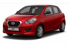 nissan new car release in indiaNissan may advance launch of 3rd Datsun vehicle in India  The
