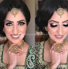 bridal makeup artist in delhi ncr