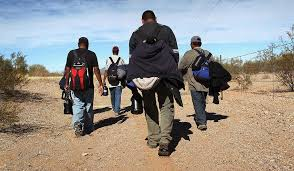 fixing illegal immigration five steps national review