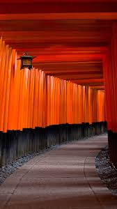 oc56-japan-architecture-red-nature