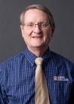 Larry Smith | Mathematics Department