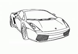 Small Picture Coloring Pages Cars Trendy Race Car Coloring Sheets With Coloring