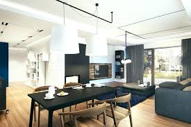 dining lighting fixtures. Lighting Fixtures Kitchen Dining Room Modern Contemporary Full L A
