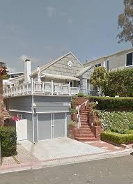 California Beach Cottage For Sale Laguna, California Beach Cottage For  Sale. #CaliforniaBeachCottage #CaliforniaBeachCottageforSale