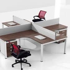 desk for office. Open Plan Desk Office Furniture, Modular Workstation Company In Indore, Furniture Indore For G