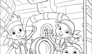 Still Life Coloring Pages