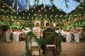 haiku mill wedding maui anna kim photography 34