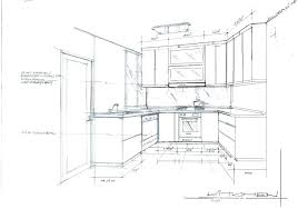 average depth of kitchen wall cabinets fresh kitchen cabinet specs oven cabinet dimensions kitchen cabinets depth
