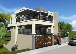 House Designer And Builder House Plan Designer Builder