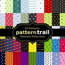 Illustrator Pattern Swatches Adorable 48 Free Editable Illustrator Patterns And Swatches Pattern 48