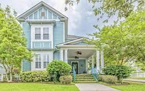 summerville sc real estate listings