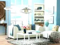 Beach Inspired Living Room Decorating Ideas Custom Ideas