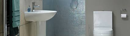 Small Tiled Bathrooms  Interior DesignSmall Tiled Bathrooms