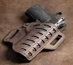 versacarry compound series holster right