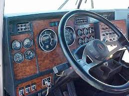 1999 kenworth t800 wiring schematic images kenworth t800b wiring diagram get image about wiring diagram