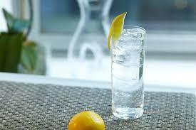 Martini Recipes Vodka Carroc Vodka Cocktails Amp Drink Recipes With Carroc The Bar Uk