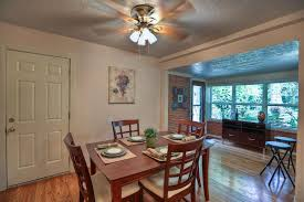 catchy dining room ceiling fans with lights interior crystal lighting chandeliers dining room ceiling lights