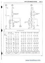 1998 isuzu trooper wiring diagram setalux us 1998 isuzu trooper wiring diagram 2000 isuzu npr wiring diagram