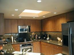 home office lighting design. Office Lighting Design Calculations Home Ideas