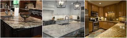 for custom granite and quartz countertops installation fabrication services call 408 457 8759
