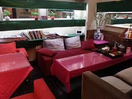 7 Days Inn Beijing Huamao Center Branch 7days Inn Beijing Huamao Centre Jiuxianqiao Book Your Hotel