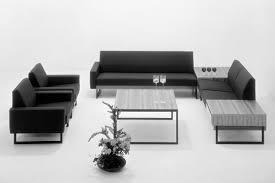 Vero sofa design rolf benz Nagold Download Ambientedirect Rolf Benz Press Print