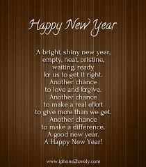 New Year Famous Quotes Magnificent Happy New Year 48 Quotes Famous New Year Poems Happ Flickr