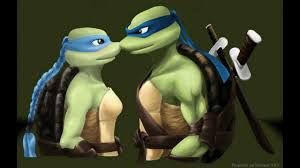 ninja turtles names girl. Contemporary Girl And Ninja Turtles Names Girl N