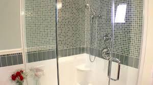 modern bathroom shower design. Modern Bathroom Shower Design T