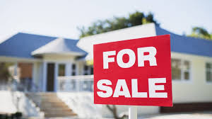 Tips To Sell Your House In Virginia This Fall - RealtyBizNews: Real Estate News