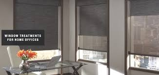 curtains for office. Window Curtains For Home Office Shades Blinds Offices Shady